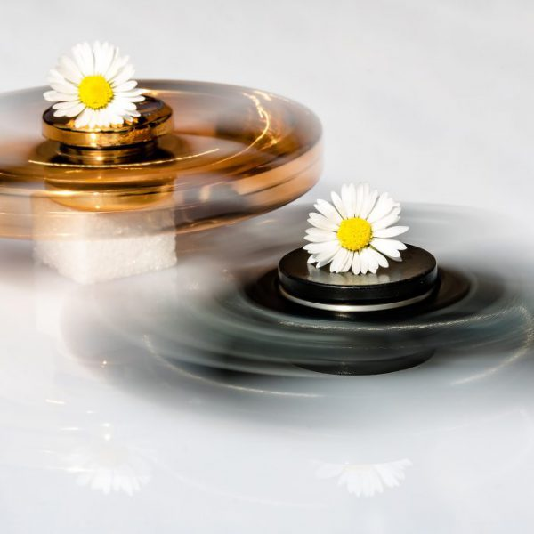 fidget-spinner-2363080_1920
