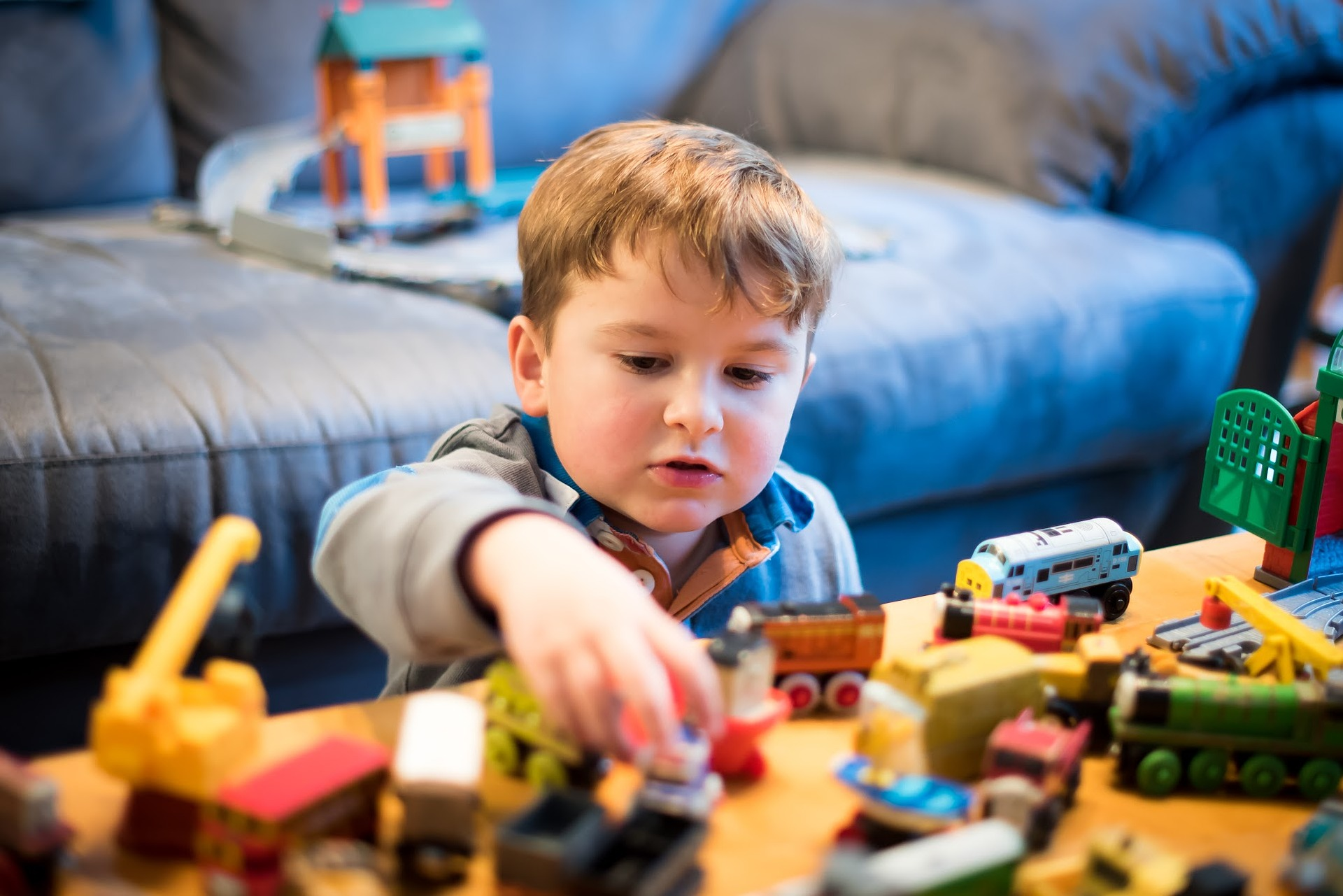 Children with autism, fine motor, learning, Richmond House, Care, Learning, Fun, Complex health needs, interaction, East Riding, York, disabilities, family support, Child Care