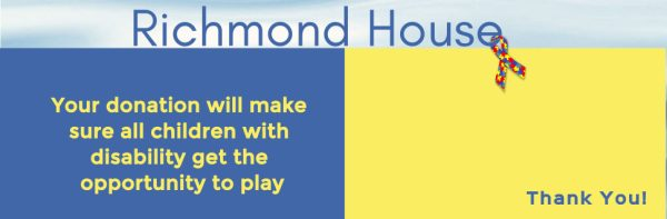 RichmondDonationLogo 2