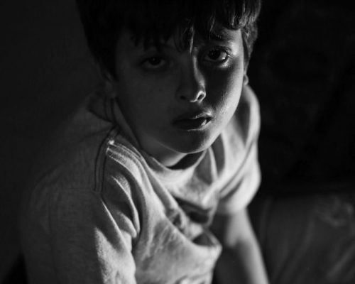 child 1396114_1920