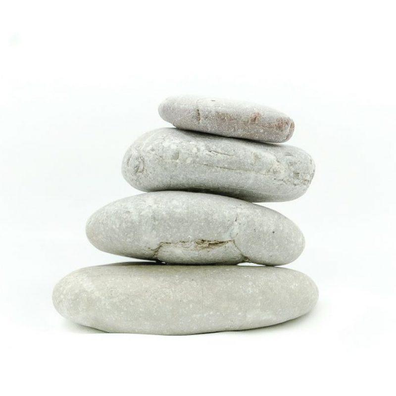 the stones 263661_1920