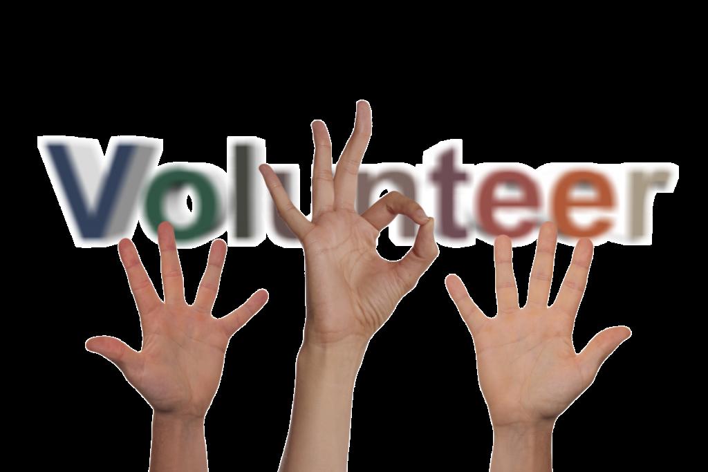 volunteers 2653980_1920 1