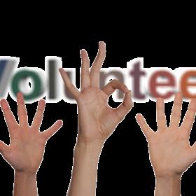 volunteers 2653980_1920