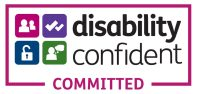 www.gov.uk/disability-confident