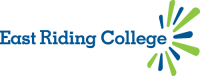 East Riding College - Training, Apprenticeship, Social Services, Children with disabilities