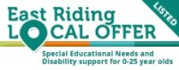 East Riding local offer children with disabilities and additional needs